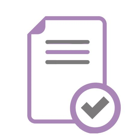 Customize resume for each position